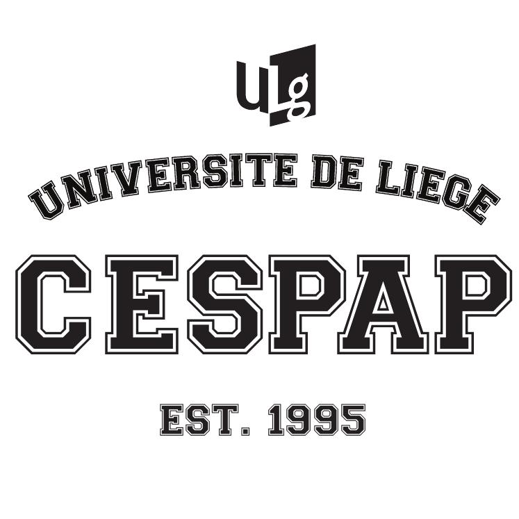 CESPAP