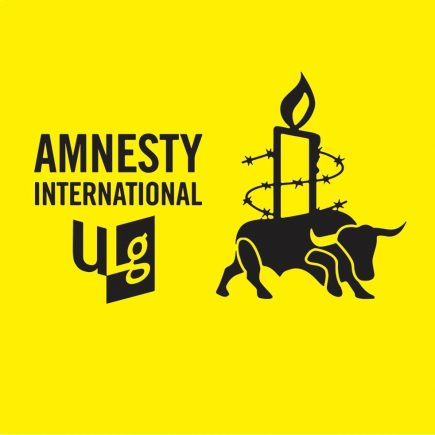 Amnesty International ULg
